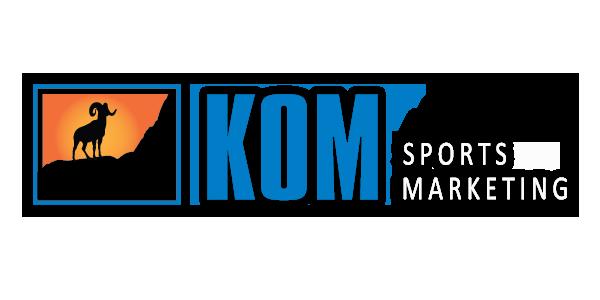 KOM Sports